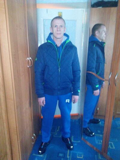 Фото мужчины Ник, Минск, Беларусь, 33