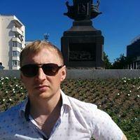 Фото мужчины артем, Архангельск, Россия, 34