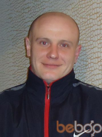 Фото мужчины pochemuchka, Киев, Украина, 37