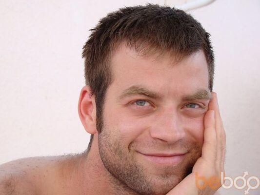 Фото мужчины Tomas, Донецк, Украина, 31