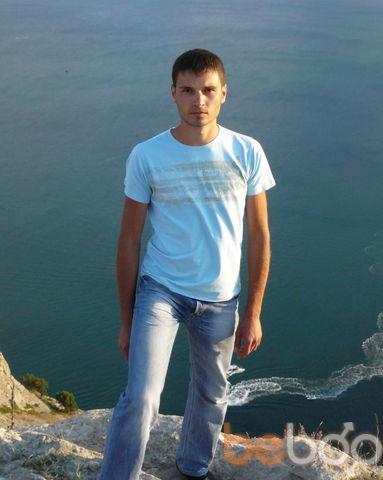 Фото мужчины Костик, Гомель, Беларусь, 31