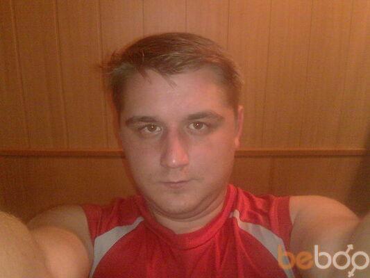 Фото мужчины color, Черновцы, Украина, 32
