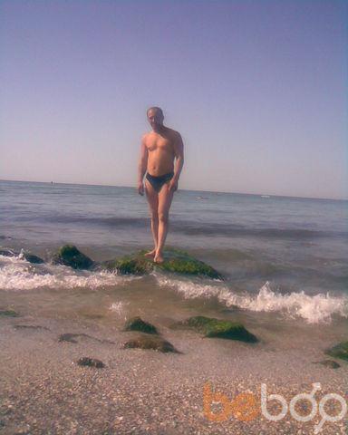 Фото мужчины сергей, Черкассы, Украина, 41