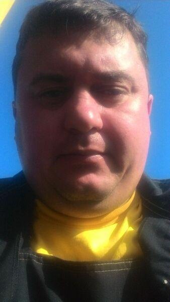 Фото мужчины Viktor, Новосибирск, Россия, 37