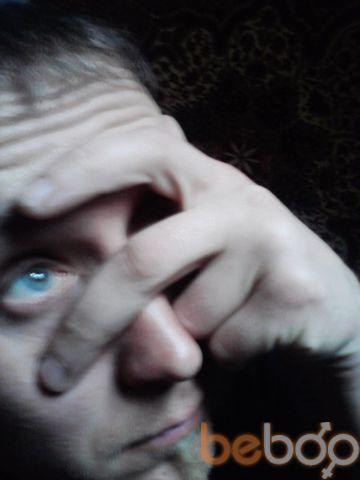 Фото мужчины TOR30, Барнаул, Россия, 37