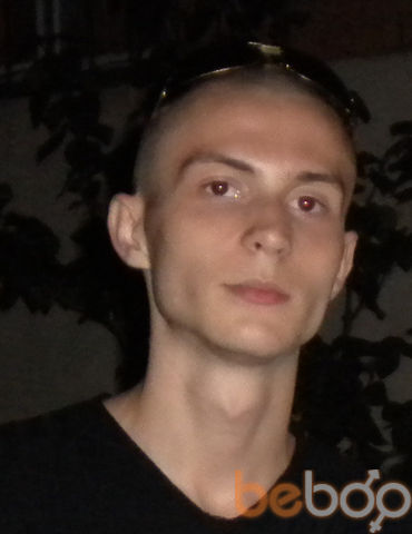 Фото мужчины Ramano, Кишинев, Молдова, 26