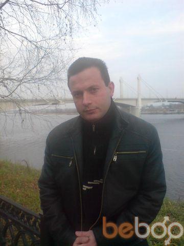 Фото мужчины Kortes, Москва, Россия, 41