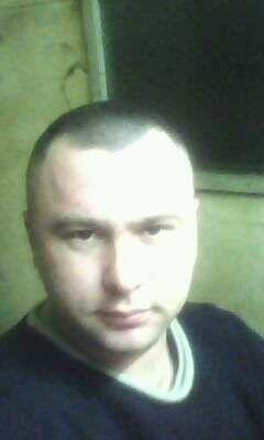 Фото мужчины Сергей, Челябинск, Россия, 43