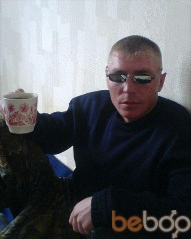 Фото мужчины немец, Ростов-на-Дону, Россия, 39