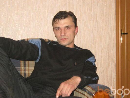 Фото мужчины zero, Алматы, Казахстан, 38