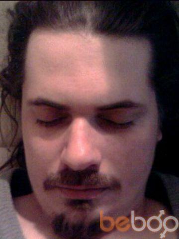 Фото мужчины Leot, Санкт-Петербург, Россия, 39
