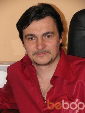 Фото мужчины Сосед, Львов, Украина, 44