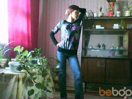 Фото девушки КИСКА, Бобруйск, Беларусь, 52