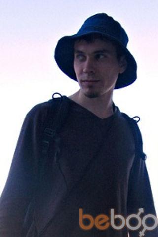 Фото мужчины Tirpa, Симферополь, Россия, 32