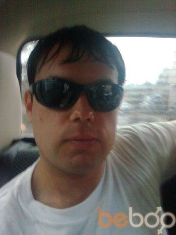 Фото мужчины sexualno, Казань, Россия, 32