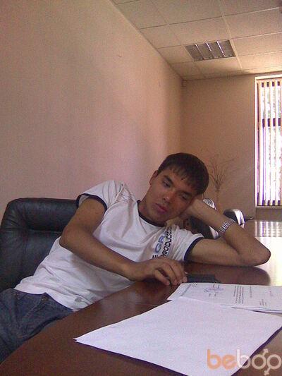 Фото мужчины fara, Ташкент, Узбекистан, 31