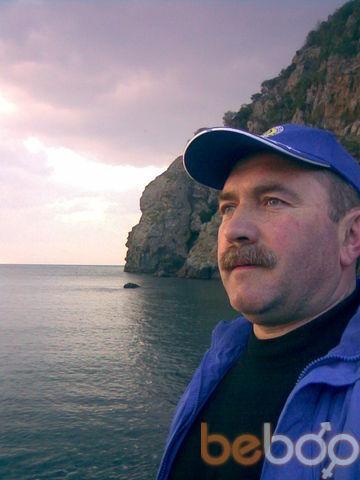 Фото мужчины dgonik, Хмельницкий, Украина, 56