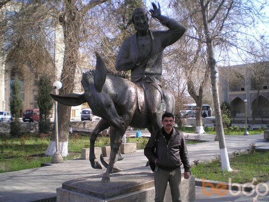 Фото мужчины qarogon, Ташкент, Узбекистан, 43