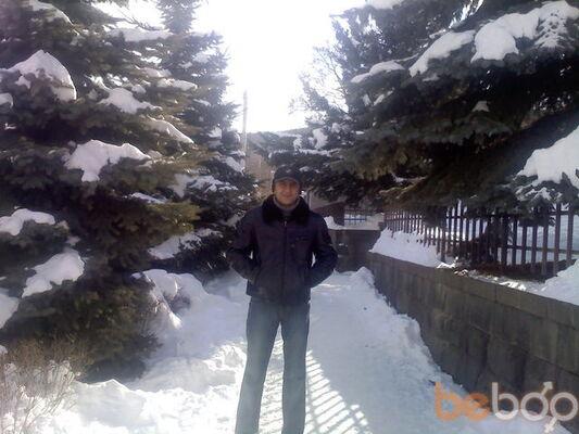 Фото мужчины allex, Ереван, Армения, 42