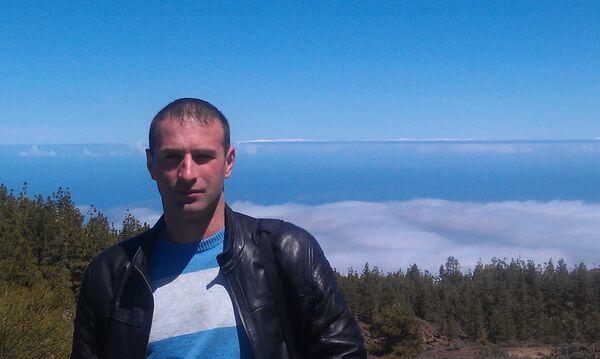 Фото мужчины Вадим, Ярославль, Россия, 36