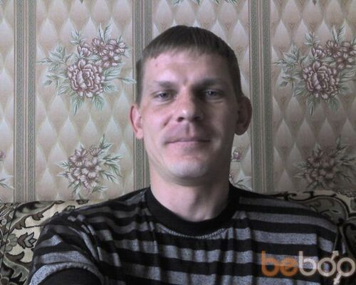 Фото мужчины andrew3388, Владимир, Россия, 38