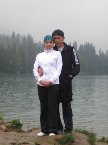 Фото мужчины Bakyt, Бишкек, Кыргызстан, 32