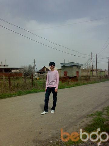 Фото мужчины ARMEN, Ереван, Армения, 25