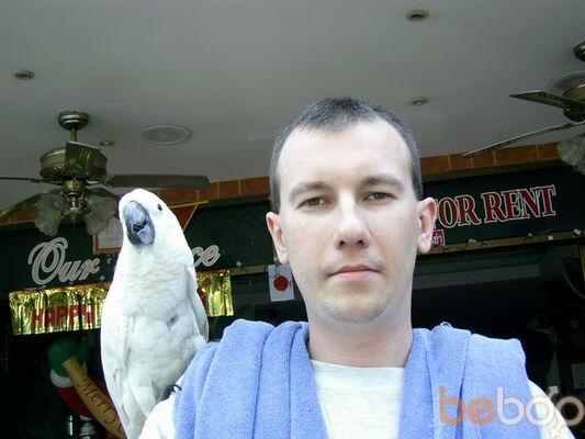 Фото мужчины Михаиллансер, Санкт-Петербург, Россия, 35