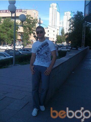 Фото мужчины Said, Волгоград, Россия, 26