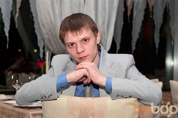 Фото мужчины serg1199, Санкт-Петербург, Россия, 36