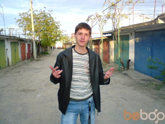 Фото мужчины andreyka, Бендеры, Молдова, 27