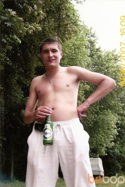 Фото мужчины Mixail, Львов, Украина, 33