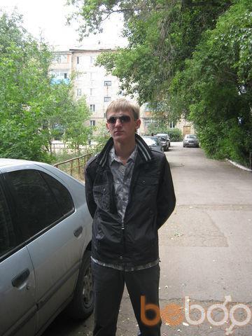 Фото мужчины Max23, Абай, Казахстан, 26
