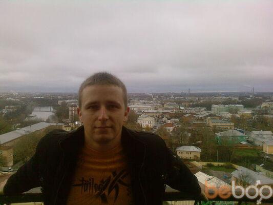 Фото мужчины serg1386, Могилёв, Беларусь, 31