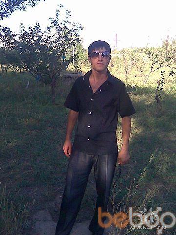 Фото мужчины NAREK, Абовян, Армения, 27