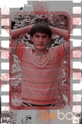 Фото мужчины Raxmat, Ташкент, Узбекистан, 28