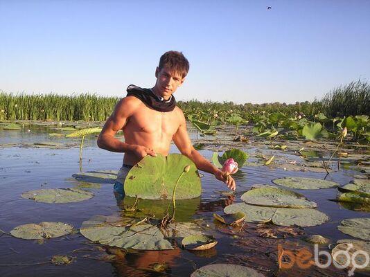 Фото мужчины lukers, Москва, Россия, 39