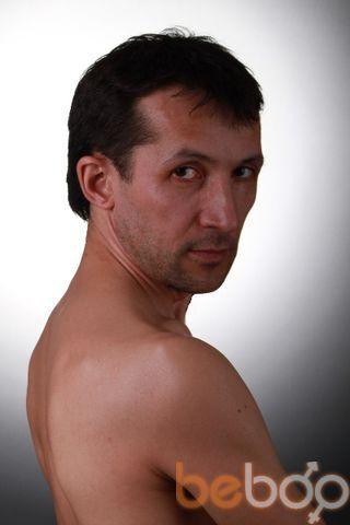 Фото мужчины смотрящий, Чайковский, Россия, 37