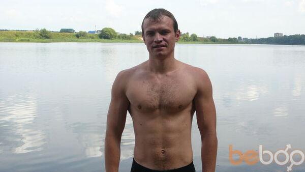 Фото мужчины андрей, Тверь, Россия, 34