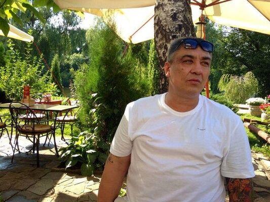 Фото мужчины виталий, Хабаровск, Россия, 53