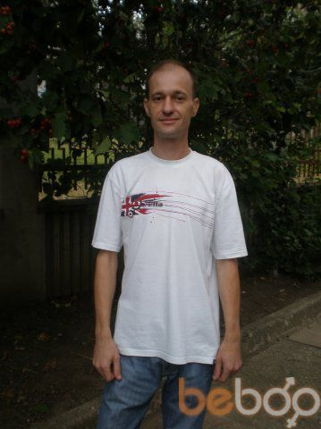 Фото мужчины pashka, Николаев, Украина, 39