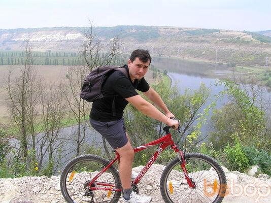 Фото мужчины Надежный, Винница, Украина, 38