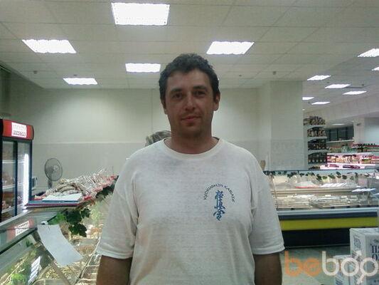 Фото мужчины андрей, Новосибирск, Россия, 42