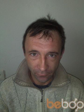 Фото мужчины Ryxa, Одесса, Украина, 39