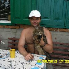 Фото мужчины АРТЕМ, Харьков, Украина, 34
