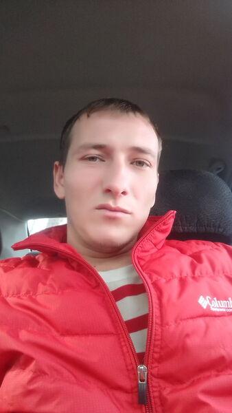 Фото мужчины Иван, Сальск, Россия, 25