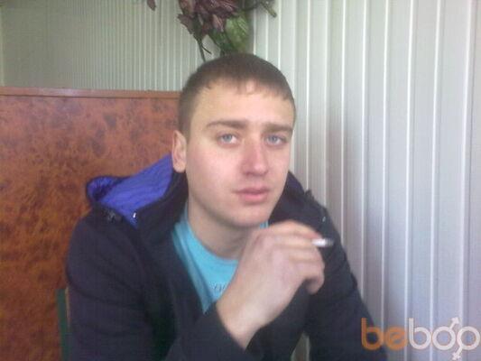 Фото мужчины seksolog, Гвардейское, Россия, 28