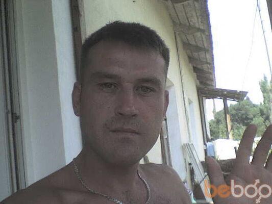 Фото мужчины kubihets, Симферополь, Россия, 39