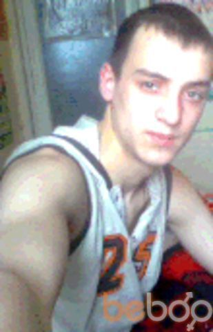 Фото мужчины andronik, Красноармейск, Украина, 29