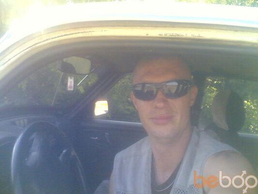 Фото мужчины жека, Лисаковск, Казахстан, 35
